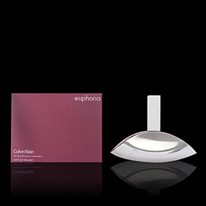 EUPHORIA eau de Perfume Spray 100 ml
