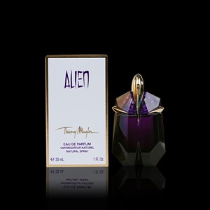 ALIEN eau de Perfume Spray 30 ml