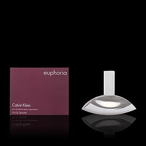EUPHORIA eau de Perfume Spray 30 ml