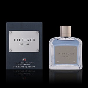 HILFIGER eau de toilette Spray 100 ml