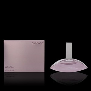 EUPHORIA eau de toilette Spray 100 ml