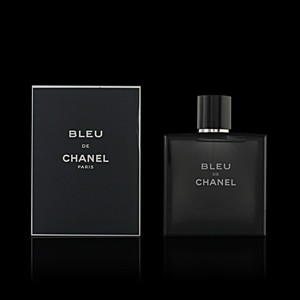 chanel all their products for perfumes club