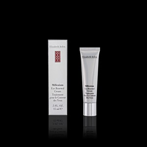 MILLENIUM eye renewal cream 15 ml