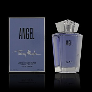 ANGel eau de Perfume refill 100 ml